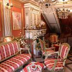 Guest House Vivaldi, Niš