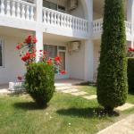 Dom-El Real Apartments 3 - Sveti Vlas, Sveti Vlas