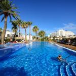 HD Parque Cristobal Tenerife, Playa de las Americas
