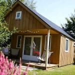 Zeeuws Scandinavische Lodge,  Scherpenisse