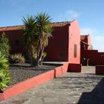 Hotel Pictures: Viviendas Barranco de la Vieja, El Pinar del Hierro