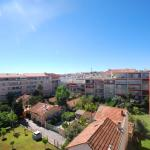 Palm Beach One bedroom apartment 48203, Cannes