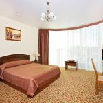 Viktoria Hotel, Krasnodar