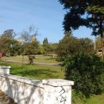 Hotelfoto's: Nueva Cordoba Park, Cordoba