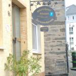 Gästehaus Kiesgen-Mendgen,  Bernkastel-Kues