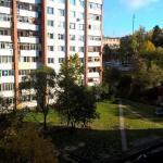 Apartamenty na Frunze, Vitebsk