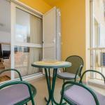 Apartment Meri, Trogir