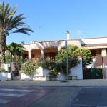 Ripamonti Guest House,  Ugento