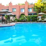 Bell Rock Inn By Diamond Resorts, Sedona