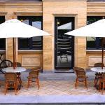 MGA Hostel & Tours, Yerevan