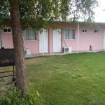 Fotos de l'hotel: Alojamientos Leo, San Luis