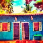 Casa Serendip Homestay, Mapusa