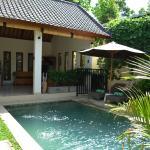 Villa Mewali, Ubud