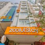 Zoolut Stay 271, Ho Chi Minh City