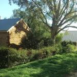 Hotelbilleder: The Cottage at Riverside Farm, Lyndoch