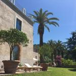 Relais Montepepe Winery & Spa,  Montignoso