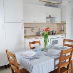 Apartment Nives Pula,  Pula