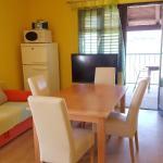 Apartments Dejan, Betina