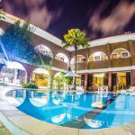 Hotel Pictures: Real Pousada, Porto De Galinhas