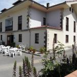 Hotel Salldemar, Santillana del Mar