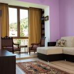 Chic Apartment, Braşov