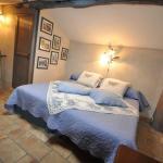 Hotel Pictures: Le Petit Mas, Villars