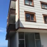Sultan Apart, Trabzon
