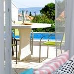 Vacation Home Villa Oleandra, Bol