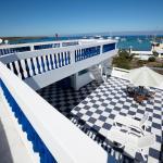 Hotel Pictures: Casa Marina Galapagos, Puerto Ayora