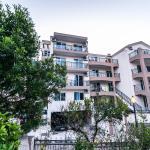 Milara Apartments, Budva