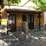 Apartment Rušnjak, Novigrad Istria
