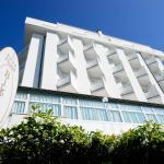 Hotel Bikini, Rimini