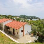 Studios Villa Eleni,  Skiathos Town