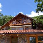 Robinson Sunset Guest House, Ohrid