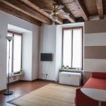 Nazaro Apartment, Verona