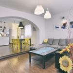 Apartment Marija, Pula