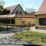 Fritz Aparthotel Potsdam, Potsdam