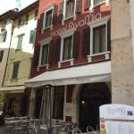 Hotel RivaMia, Riva del Garda