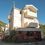 Apartment Adzic, Budva