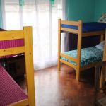 Photos de l'hôtel: Oh! Hostel Rosario, Rosario