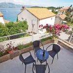 Apartment Banje, Korčula