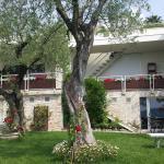 Jane's Dream Apartment,  San Felice del Benaco