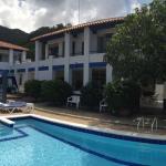 La Provinciana Hostel House, Taganga