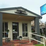 Foto Hotel: Murray River Motel, Swan Hill