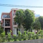 Apartments Delfin, Tivat