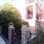 Apartments Kovačević, Petrovac na Moru