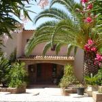 Hotel Pictures: Auberge U Licettu, Canale