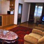 City Heart Apartment, Yerevan