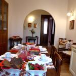 Da Nonna Vera, Turin
