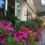 Hotel Baia Bianca,  Diano Marina